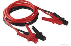 Pomocný startovací kabel HERTH+BUSS ELPARTS 52289853