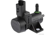 Menic tlaku, turbodmychadlo HERTH+BUSS ELPARTS 70671904