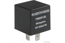 Prerusovac blinkru HERTH+BUSS ELPARTS 75605148
