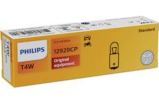 Zarovka, ,vstupni svetlo PHILIPS 12929CP