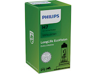 Zarovka, svetla pro denni sviceni PHILIPS 12972LLECOC1