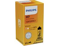 Zarovka, svetla pro denni sviceni PHILIPS 12972PRC1