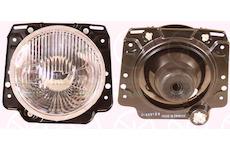 Hlavní světlomet KLOKKERHOLM 95210130