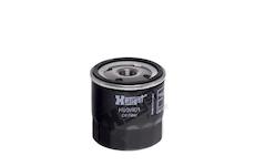 Olejový filtr HENGST FILTER H90W01