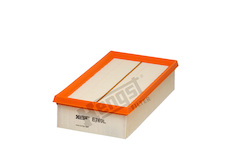 Vzduchový filtr HENGST FILTER E769L