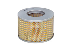 Vzduchový filtr HENGST FILTER E1586L