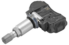 Snímač kola, kontrolní systém tlaku v pneumatikách VDO A2C9743250080