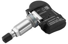 Snímač kola, kontrolní systém tlaku v pneumatikách VDO S180084710Z