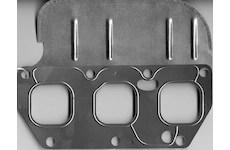 Těsnění, kolektor výfukových plynů GLASER X81963-01