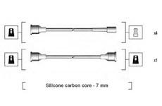 Sada kabelů pro zapalování MAGNETI MARELLI 941125460694