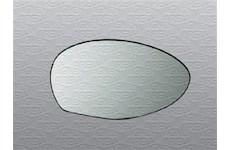 Sklo do zrcatka, vnejsi zrcatko MAGNETI MARELLI 350319520450