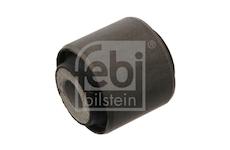 Ulozeni, ridici mechanismus FEBI BILSTEIN 01305