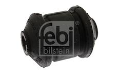 Ulozeni, ridici mechanismus FEBI BILSTEIN 01838