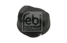 Uzaver, palivova nadrz FEBI BILSTEIN 02212