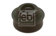 Těsnicí kroužek, dřík ventilu - Febi 03358