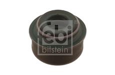 Těsnicí kroužek, dřík ventilu - Febi 03360