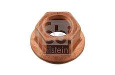 Matice, kolektor výfukových plynů FEBI BILSTEIN 03687