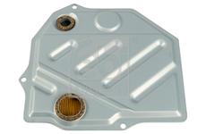 Hydraulický filtr, automatická převodovka FEBI BILSTEIN 04872