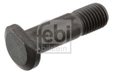 Nastavovaci sroub vule ventilu FEBI BILSTEIN 05173