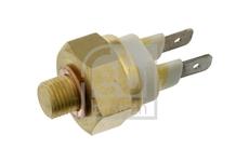 Teplotní spínač, předehřívání sacího potrubí FEBI BILSTEIN 05283
