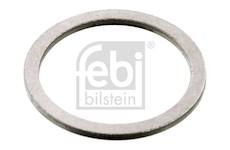 Těsnící kroużek, napínák rozvodového řemene FEBI BILSTEIN 05552