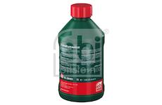 centralni hydraulicky olej FEBI BILSTEIN 06161