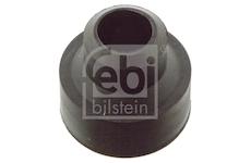 Drzak, vstrikovaci ventil FEBI BILSTEIN 06251