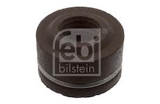 Tesnici krouzek, drik ventilu FEBI BILSTEIN 06645