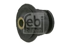 Zaveseni motoru FEBI BILSTEIN 07180