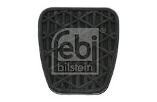 Oblozeni pedalu, spojkovy pedal FEBI BILSTEIN 07532