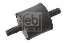 Drzak, plast vzduchoveho filtru FEBI BILSTEIN 07606