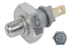 Olejový tlakový spínač - Febi 08444