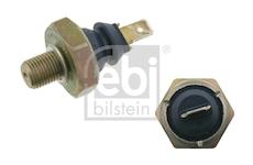 Olejový tlakový spínač - Febi 08466