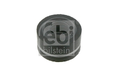 Těsnicí kroužek, dřík ventilu - Febi 08915