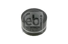 Tesnici krouzek, drik ventilu FEBI BILSTEIN 08915