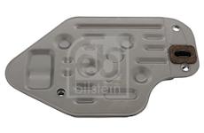 Hydraulický filtr, automatická převodovka - Febi 08993