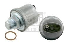 Snímač, tlak oleje FEBI BILSTEIN 09611