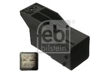 Rele, zhavici system FEBI BILSTEIN 100652