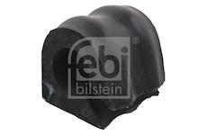 Drzak, Pricny stabilizator FEBI BILSTEIN 100925