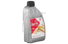 Motorový olej FEBI BILSTEIN 101140