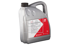 Olej do automatické převodovky FEBI BILSTEIN 101161