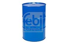 Olej do automatické převodovky FEBI BILSTEIN 101162