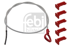 Měrka oleje, automatická převodovka FEBI BILSTEIN 101378