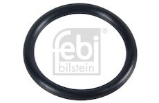 Těsnicí kroužek - Febi 101401