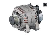 generátor FEBI BILSTEIN 101528