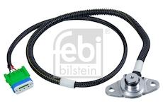 Olejový tlakový spínač, automatická převodovka FEBI BILSTEIN 103103