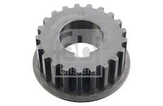 Ozubené kolo, klikový hřídel FEBI BILSTEIN 103613
