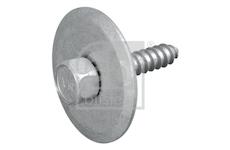 Motor- /ochrana proti podjeti FEBI BILSTEIN 104072