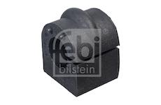 Drzak, Pricny stabilizator FEBI BILSTEIN 108170