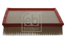 Vzduchový filtr - Febi 11210